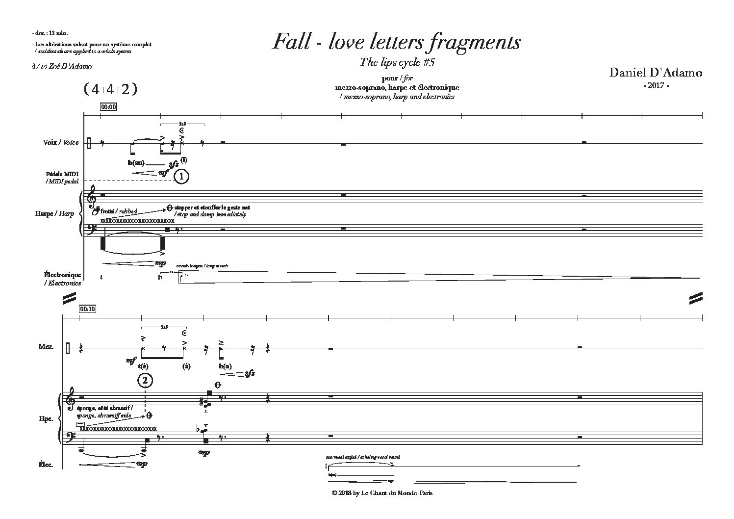 D'Adamo-Fall, love letters fragments.sample3
